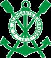 CN Almirante Barroso-SC.png