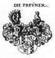 COA Preuner.png