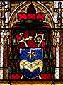 COA bishop HU Ipolyi - Stummer Arnold2.jpg