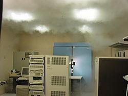 Automatic Fire Suppression Wikipedia