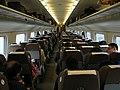 CRH5A Second Class Seat.jpg
