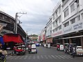 CSFLU city center - Osias Street, old buildings (San Fernando, La Union)(2018-11-25).jpg