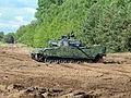 CV90 photo-008.JPG