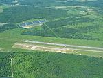 CZBM new runway for glider.JPG