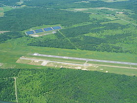 Image illustrative de l'article Aéroport Roland-Désourdy