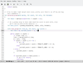 C file in Emacs 27 with the modus-operandi theme.png