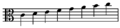 C scale alto clef.png