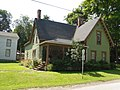 Ca. 1850 Carpenter Cothic Cottage Middlefield NY Aug 10.jpg