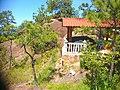 Cabañas - panoramio (1).jpg