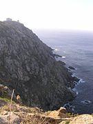 Cabo Fisterra Galiza.jpg