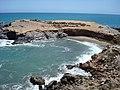 Cabo de Palos (Cartagena) - 005 (30701192216).jpg