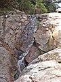 Cachoeira dos URUBUS Rio Anil - panoramio.jpg