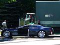 Cadillac Sixteen concept - Hugh Jackman in action.jpg