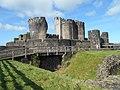 Caerphilly Castle 13.jpg