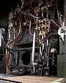 Caerphilly Castle Steam museum Swindon (4).jpg