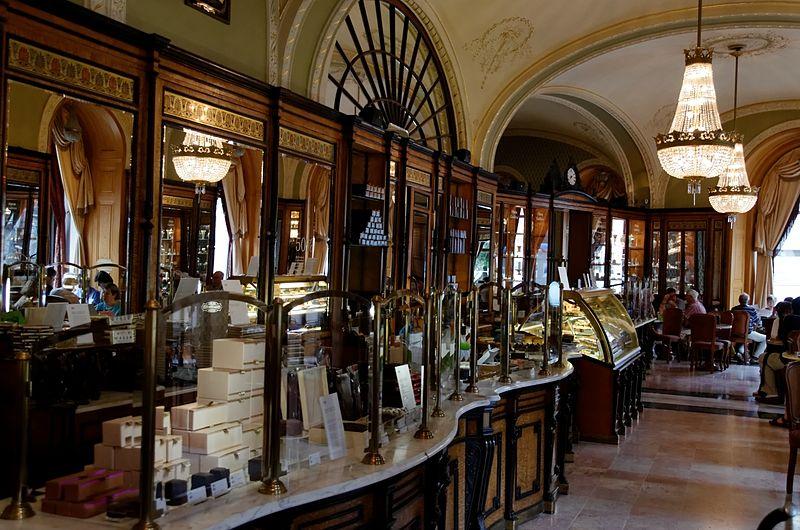 File:Café Gerbeaud Budapest.jpg
