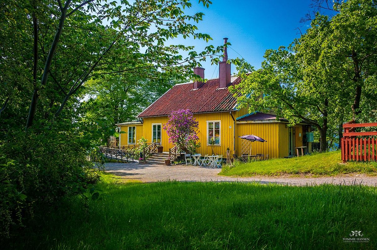 Escort In Sweden Erotik Fr ldredating App Hgersten