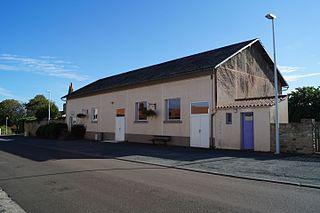 Caf De Saint Chamond Horaire