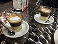 Cafés bombón - Burgos.jpg