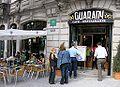 Cafe Guarany (Porto).JPG