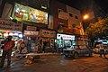 Cairo at night (14609305339).jpg