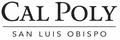Cal Poly San Luis Obispo wordmark.png