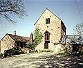 Caldewell Mill.jpg