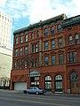 Caldwell-Milner Building Nov 2011 01.jpg