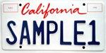 California license plate.jpg