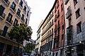 Calle Cuchilleros (14679283995).jpg