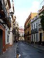 Calle Pureza Sevilla.jpg
