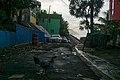 Calle San Muguel, San Juan, Puerto Rico 2019-10-27.jpg