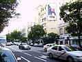 Calle de Goya - panoramio - Ricardo Ricote Rodrí… (3).jpg