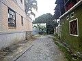 Calle matamoros 5 - panoramio.jpg