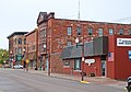 Calumet MI Downtown 6th St A 2009.jpg