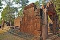 Cambodia-2722 (3620076779).jpg