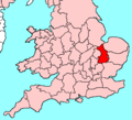 CambridgeshireBrit5.png