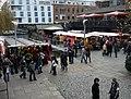 Camden Lock Market - geograph.org.uk - 673705.jpg