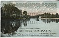 Camden Tea Company (34706817700).jpg