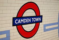 Camden Town (90803602).jpg