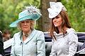 Camilla and Kate.jpg