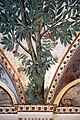 Camillo mantovano, volta della sala a fogliami di palazzo grimani, 1560-65 ca. 26.jpg