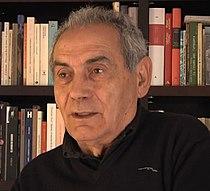 Camilo Nogueira 2012.jpg