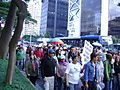 Caminhada lésbica 2009 sp 78.jpg