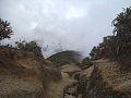 Camino al Naiguata.jpg