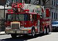Camion de pompier québec.jpg