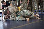 Camp Lemonnier Combatives Tournament 170113-F-QF982-0242.jpg