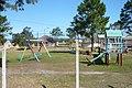 Campamento Infantil Pinamar - Salinas - panoramio - Andrés Franchi Ugart… (2).jpg
