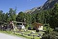 Camping Morteratsch - panoramio (29).jpg