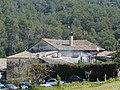 Can Borrell - P1180312.jpg
